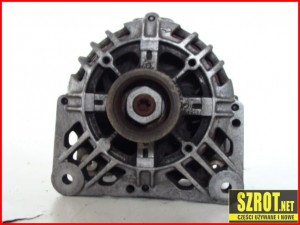 ALTERNATOR RENAULT LAGUNA II 1.8 16V