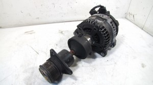 Alternator Ford Focus 1.8 TDCI 104210-2730 Komplet