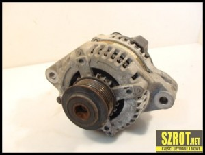 ALTERNATOR SUZUKI SX4 DDID 4x4 104210-1170